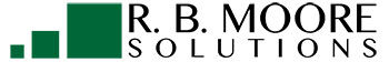 R. B. Moore Solutions